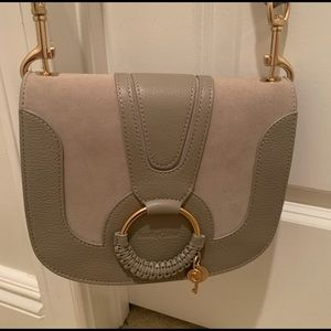 See by Chloe Hana Bag